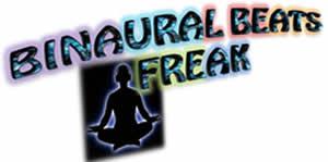 binaural beats research