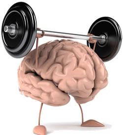 Binaural Beats Mind
