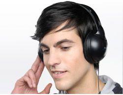 listen to binaural beats