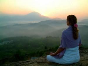 relaxation binaural beats