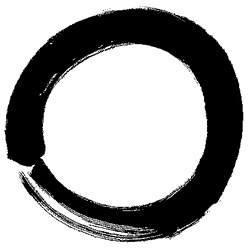 zen binaural beats