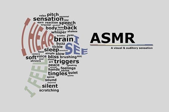 asmr gentlewhispering