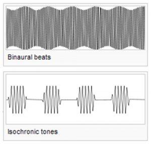 isochronic-tones