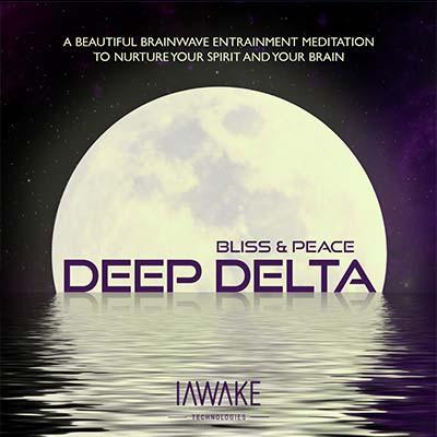 deep-delta