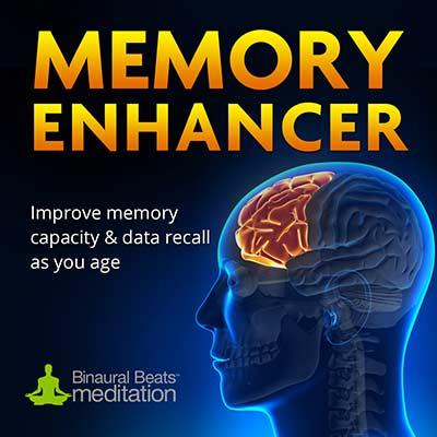 memory-enhancer