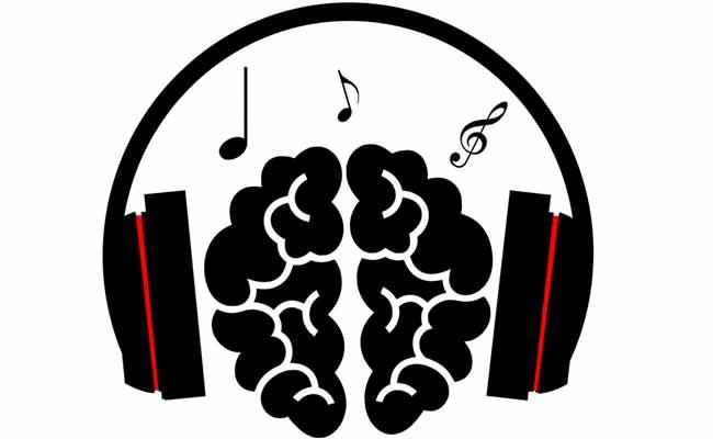 binaural-beats-benefits - final