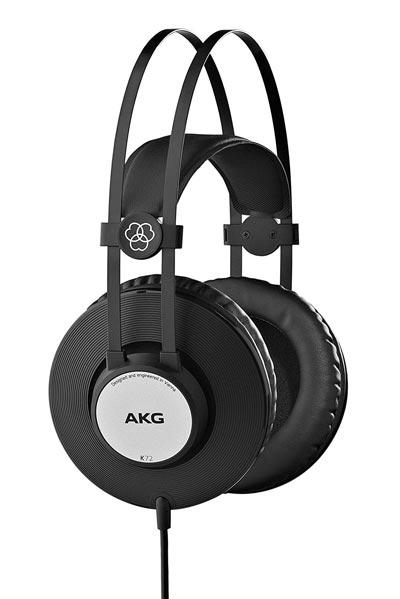 AKG-K72