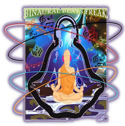 free binaural beats