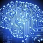 18 Ways Binaural Beats Work to Change Your Brain