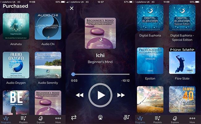 iawake-app-images