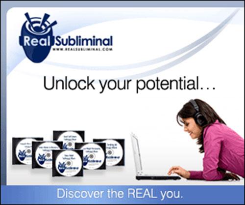 real-subliminal-messaging