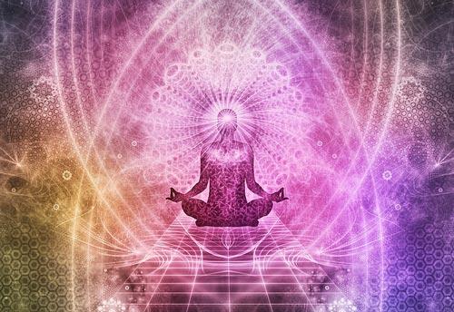 theta-healing-awakening