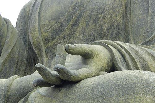 theta-meditation