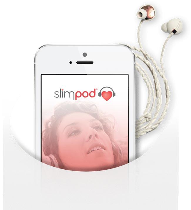 slimpod-reviews