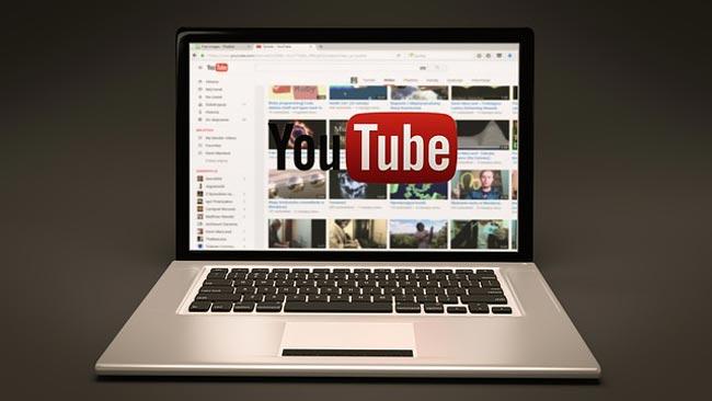 youtube-binaural-beats
