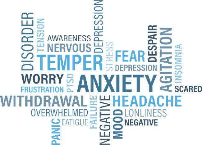 hypnosis-for-phobias