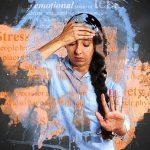 hypnosis-phobias
