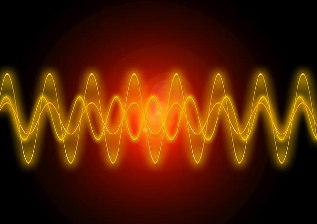 binaural-beats-low-frequency-noise-lfn