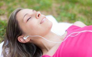 binaural-beats-listening-routine