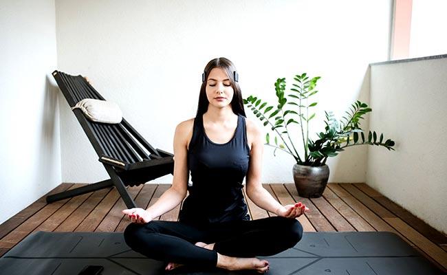 welltiss-meditation