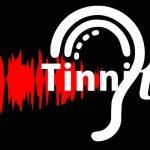 tinnitus-binaural-beats