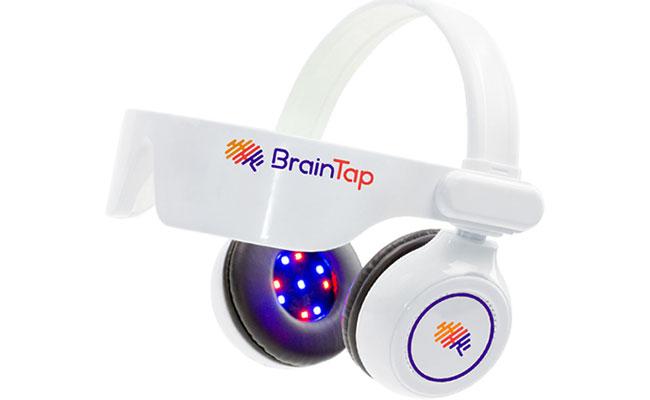 braintap-headset