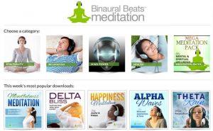 binaural-beats-meditation-review