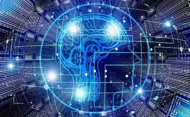 brainwave-entrainment-types