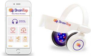 braintap-app