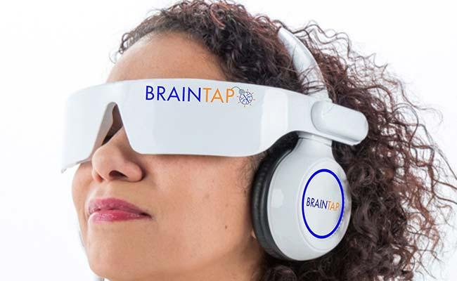 braintap-review